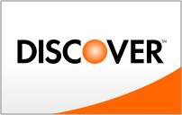 Discover Payments - 1 Way Out Bail Bonds