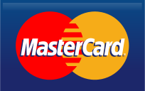 MasterCard Payment - 1 Way Out Bail Bonds